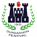Dungannon Music and Drama Festival